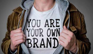 Cinco ideas de cómo construir tu marca personal en tiempos de crisis